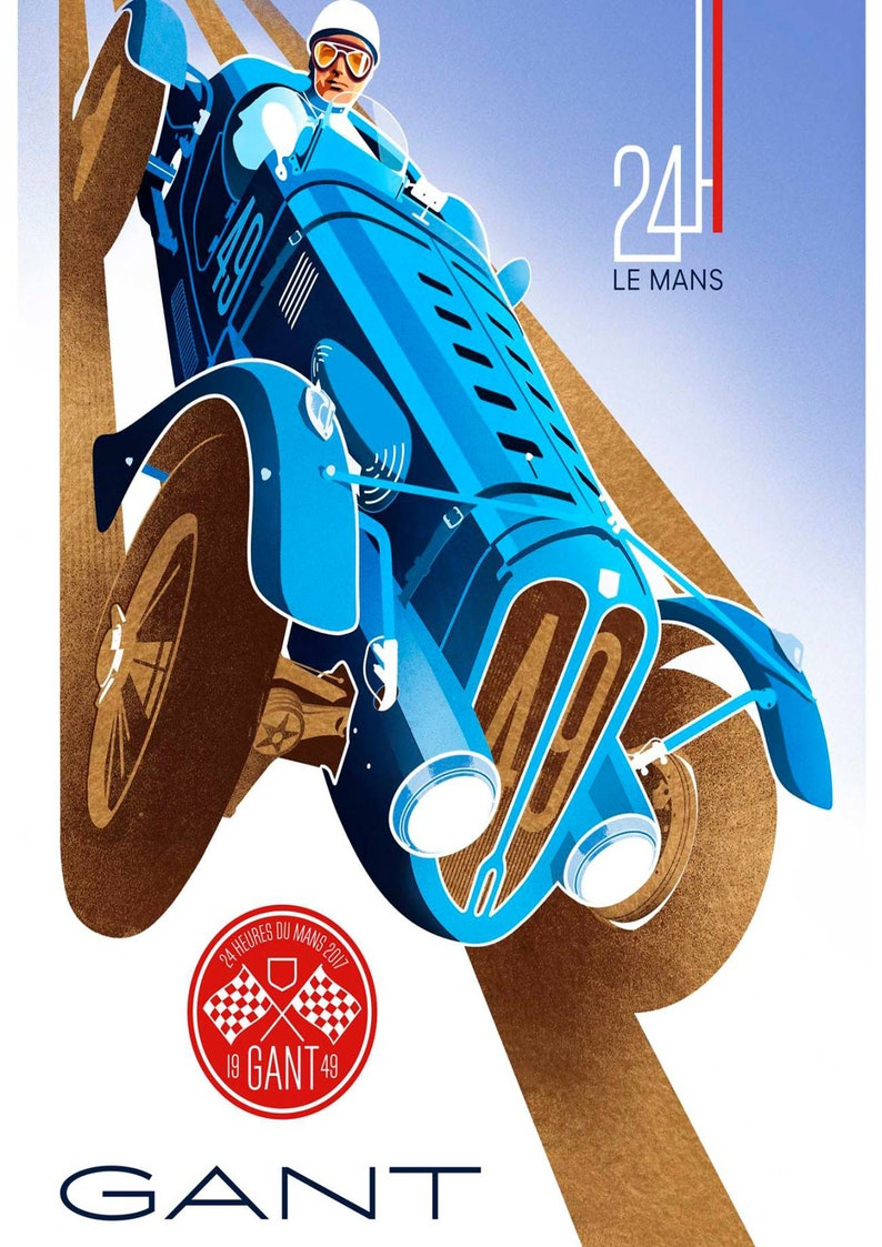 You Are Awesome Nostalgie Kühlschrank Magnet 6x8 cm Tin Sign EMAG405