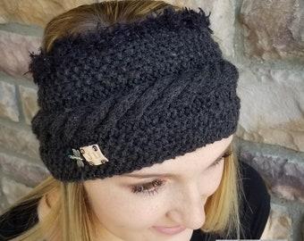 26cd6e786b579 Knit dragonfly hat