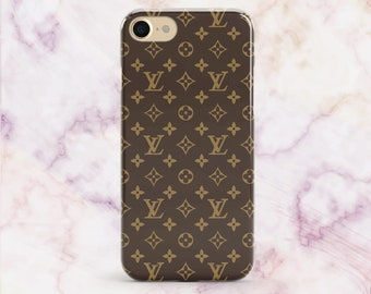 louis vuitton phone case etsyinspired louis vuitton iphone 7 case iphone 8 case iphone 8 plus case iphone 7 plus case lv case iphone 6s case iphone 6s plus case iphone x