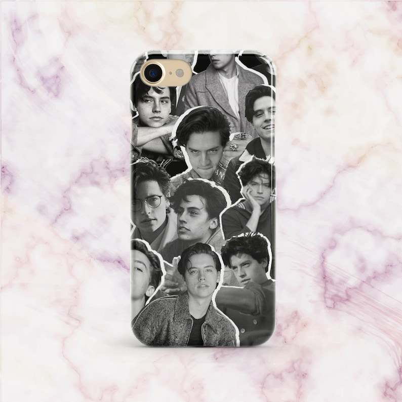 coque iphone 6 jughead jones