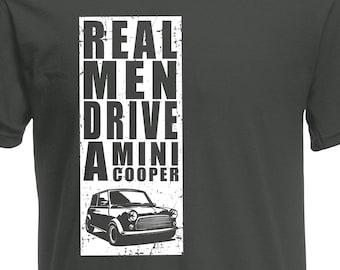 Mini Cooper Etsy
