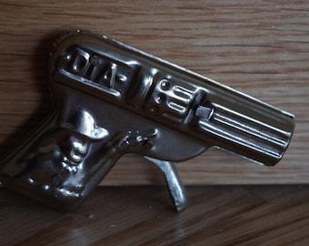 Vintage DIA  Squirt  Gun  single lot