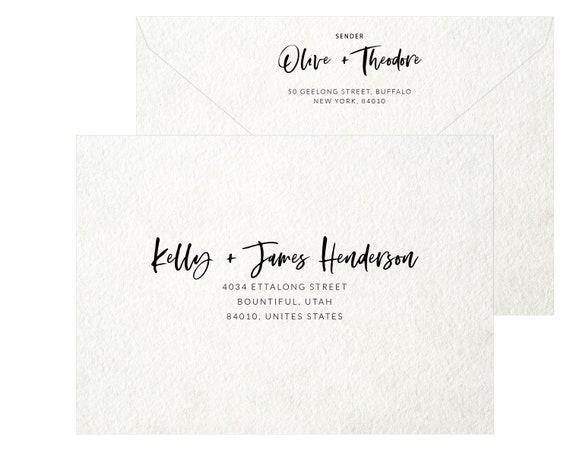 Envelope Letter Template from i.etsystatic.com