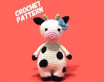 Superb and Easy Amigurumi Dolls Free Patterns | DIY Home Ideas | 270x340
