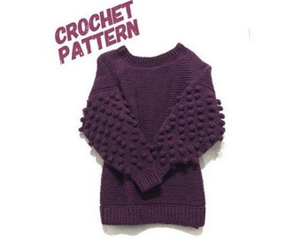 36573de620f3 Easy Simple and Unique Crochet Patterns by NadaCrochet on Etsy