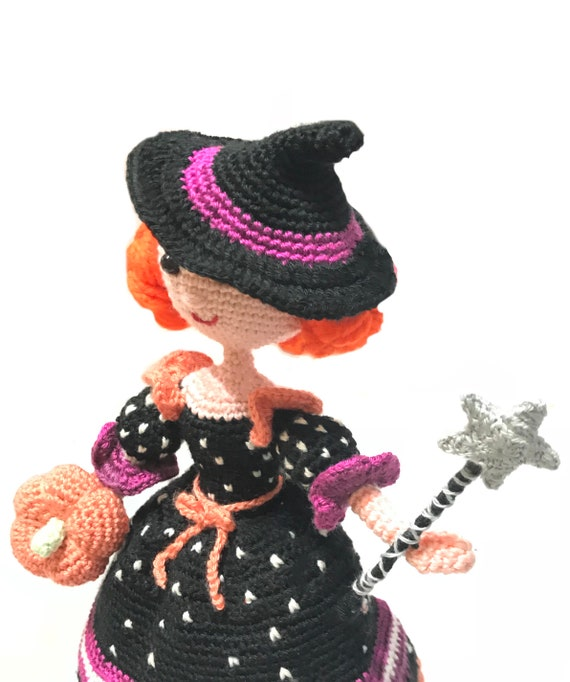 DIY Amigurumi Art your amigurumis with a wire skeleton – Amigurumi ... | 682x570