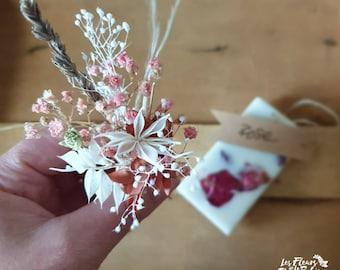 Flowery BOX
