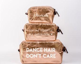 Dance Team Gift Etsy
