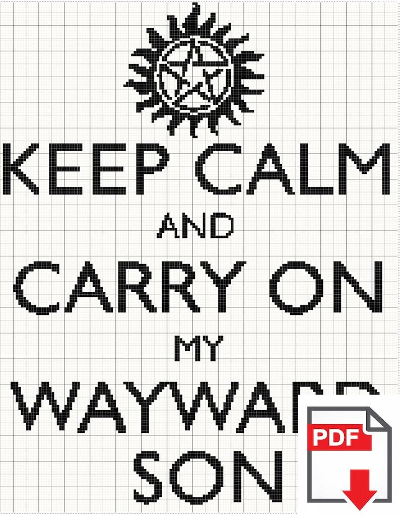 carryon my wayward son free download