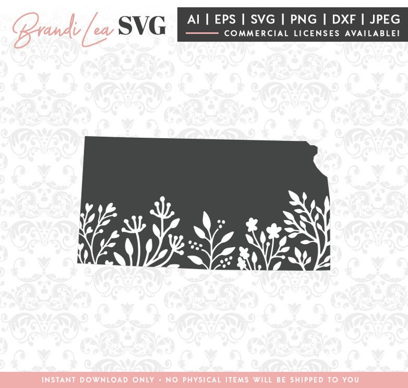 Kansas Floral svg, Kansas state svg, Map, State, SVG, DxF, EpS, Quote on new mexico state physical map, kansas state world map, wa state physical map, state of kansas elevation map, kansas state rivers, pennsylvania state physical map, hutchinson kansas state map, kansas state population 2015, kansas state capital map, kansas state usa, state of kansas towns map, ohio state physical map, kansas state highway road map, kansas state climate, kansas state bird flower and tree, chicago state physical map, kansas state map with cities and towns, maine state physical map, topography of kansas state map, nebraska-kansas colorado map,