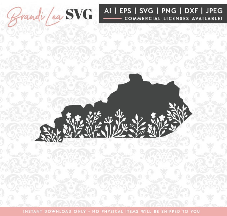 Kentucky Floral svg, Kentucky state svg, Map, State, SVG, DxF, EpS, on kentucky state outline map, kentucky state flower, kentucky state bird, kentucky state map with cities, kentucky state resource map, kentucky state flag, kentucky state climate, southern physical map, kentucky state product map, louisville physical map, ky state map, kentucky state tree, cincinnati physical map, kentucky state county map, kentucky state outline to print, kentucky state seal, kentucky state road map, memphis physical map, kentucky state black and white, united states and canada physical map,