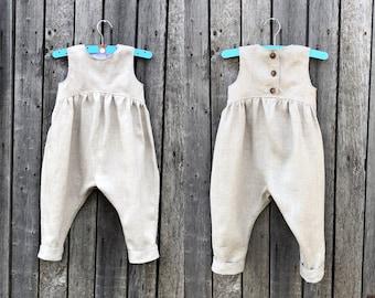 bd932aefa643 Natural baby clothes