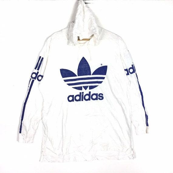 Vintage Adidas Originals Pullover