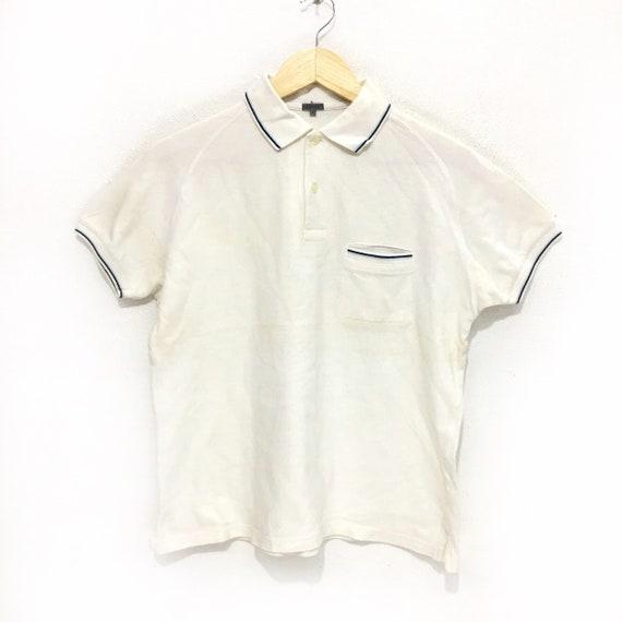 Retake T-Shirt Homme Vert Vert