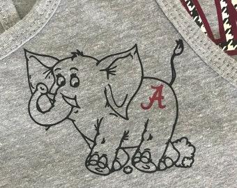 Class of 2021 ZBT Alabama Fraternity Mom's Move them in shirt/racerback/vneck/crew/dolman