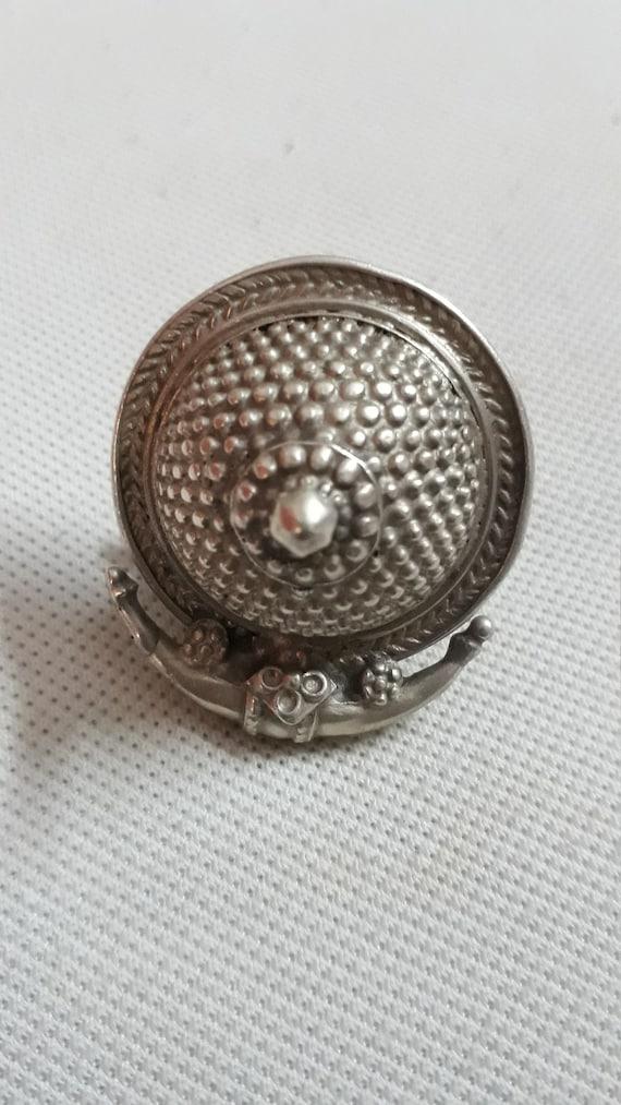 Vintage Before 2000s Earring Handmade Earring High