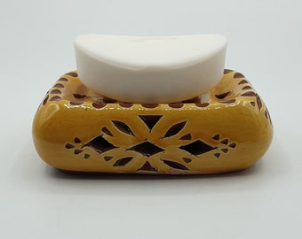 Piastrelle marocchine vendita: bellissimo piastrelle marocchine