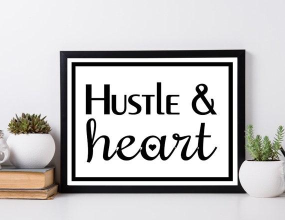 Office Decor, Living Room Decor, Printable Wall Art, Wall Art, Office Wall  Art, Printables, Printable Art, Wall Decor, Digital Download,
