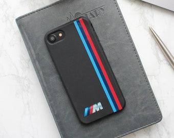 BMW iPhone 8 Plus case, bmw iPhone X case , BMW iPhone 8 case, BMW iPhone 7 Plus case, bmw galaxy s8 case, bmw phone case, bmw iphone case