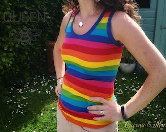 26e0110b0f0d7 Queenie and Mae Girls T Shirt Dress/Summer/ Spring Yellow/ | Etsy