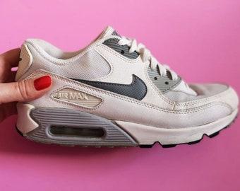 610935b5867 Sportswear   Etsy