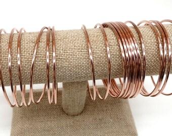 02025a457dac8 Therapeutic copper | Etsy