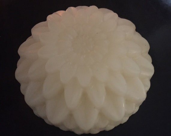 Intense Hair Therapy Conditioning Bar for Curly Hair/Solid Conditioner Bar/Argan Oil and Shea Butter Conditioner Bar