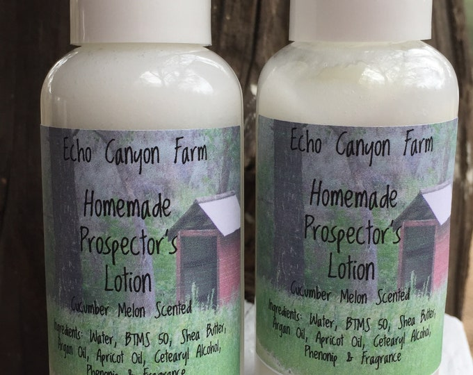Extreme Hand Lotion, Shea Butter Lotion, Therapy for Dry Skin, Gifts for Her, Gifts for Teacher