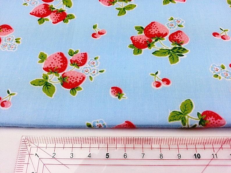 Gutermann Machine Embroidery Cotton 12 Berry Thread Set 731390\3
