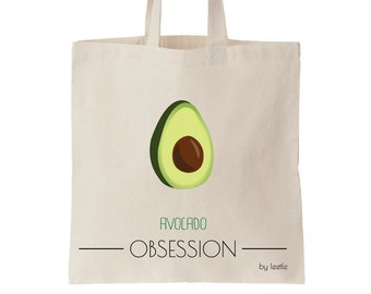 Avocado OBSESSION