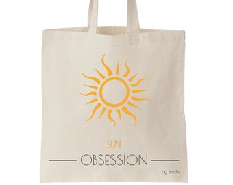 Sun OBSESSION