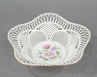 Paulus Porcelain