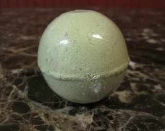 Fairy's Grove Bath Bomb