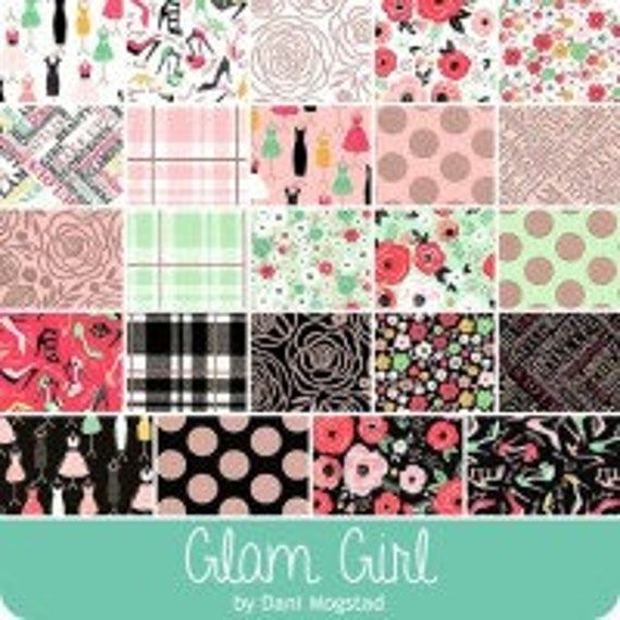 Glamour Girl /& Bouquet Flowers Quilt Block Multi Sizes FrEE ShiPPinG WoRld WiDE