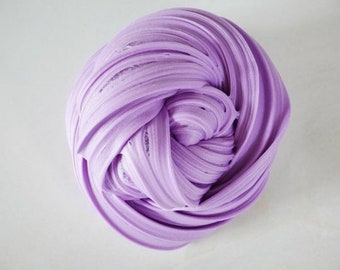 Scented Purple Bubblegum SLIME + FREE EXTRAS 438069e02d