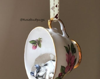 french teacup etsy