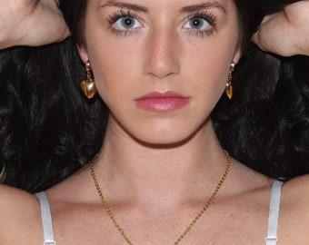 Lana Del Rey Jewelry Etsy