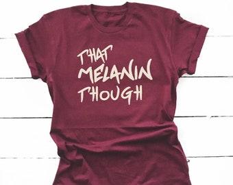 82cd412e078ac That Melanin Though