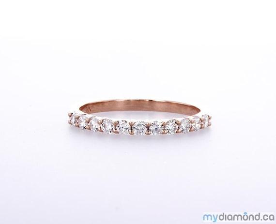 bague diamant 020