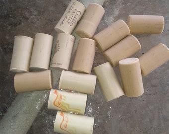 Wine Corks Qty. 16