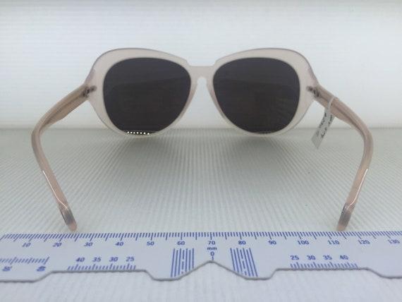 87dc4f4e2e rare and unique Givenchy sunglasses brand new SGV 879