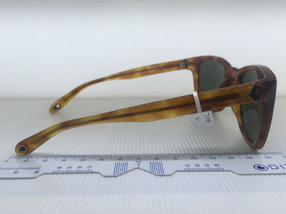 661174aa19 rare and unique Givenchy sunglasses brand new SGV 874M