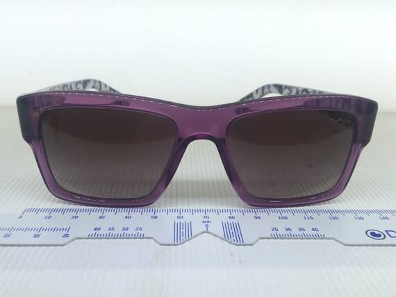 0efe049ddc rare and unique Lanvin sunglasses brand new SLN 554