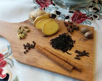 Masala Chai 15 Tea Bags