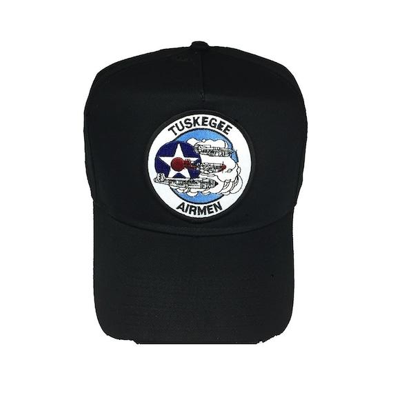 6ca83557071 US Army Air Corps modern day Air Force Tuskegee Airmen Black