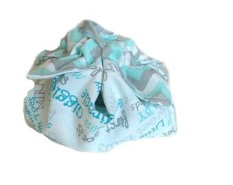 Lotus bag, Drawstring gift pouch, Homemade coin purse, Gift bag