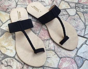 Pedals Footwear