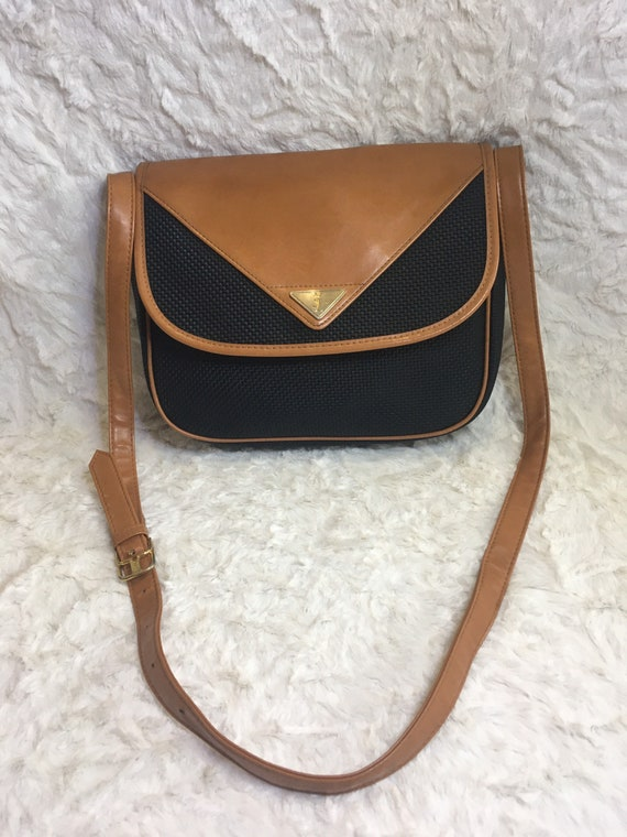 Vintage YSL Sling bag
