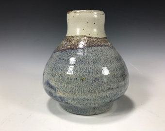 CURRENTLY UNAVAILABLE: Short Vase