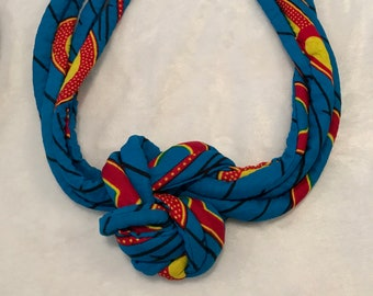 Authentic Ghanaian Accessories